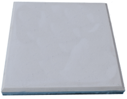 Concrete roof tile supplier in Abu Dhabi from ALCON CONCRETE PRODUCTS FACTORY LLC