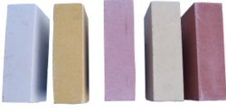 Calcium silicate bricks supplier in Abu Dhabi from ALCON CONCRETE PRODUCTS FACTORY LLC