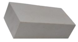 Calcium silicate bricks supplier in Oman from ALCON CONCRETE PRODUCTS FACTORY LLC