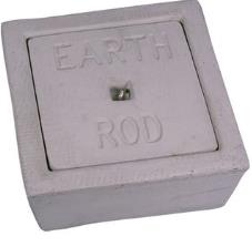 Earth pit supplier in UAE from ALCON CONCRETE PRODUCTS FACTORY LLC