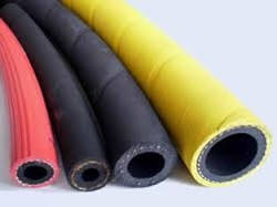 AIR HOSE from EXCEL TRADING COMPANY - L L C