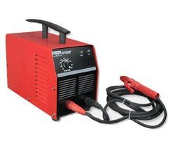ARC WELDING MACHINE from EXCEL TRADING COMPANY - L L C