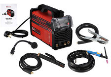 TIG WELDING MACHINE from EXCEL TRADING COMPANY - L L C