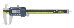 VERNIER CALIPERS IN SHARJAH  from MURTUZA TRADING