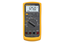 FLUKE 88V AND 77 IV DIGITAL MULTIMETER IN DUBAI from AL TOWAR OASIS TRADING