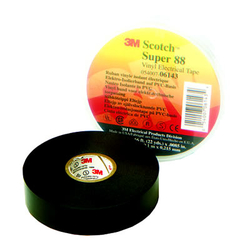 3M ELECTRICAL TAPES from AVENSIA GENERAL TRADING LLC