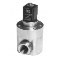 SOLENOID VALVE MS CASING from HITANSHI METAL