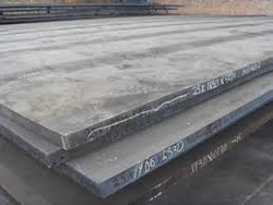 12 - 14% Manganese Steel Plates & Sheets from HITANSHI METAL