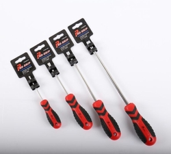 SCREWDRIVER UAE from MURTUZA TRADING
