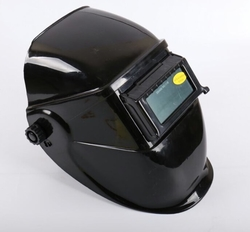 WELDING HELMET UAE from MURTUZA TRADING