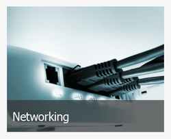 NETWORKING SOLUTION PROVIDERS IN DUBAI from DVCOM TECHNOLOGY