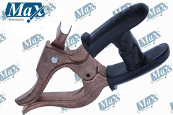 Earth Rod Clamp from A ONE TOOLS TRADING LLC