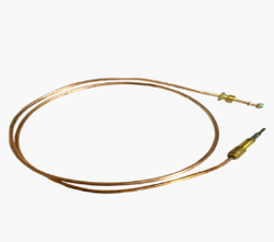 Thermocouple Supplier In UAE from WESUPPLY GENERAL TRADING FZC
