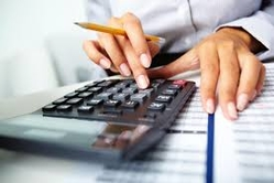 Bookkeeping Services in Dubai from IDMS ACCOUNTING