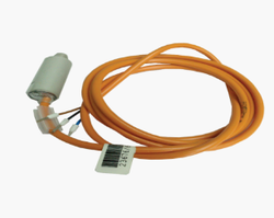 kitchen equipments Sensor supplier in UAE from WESUPPLY GENERAL TRADING FZC