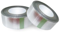 aluminium foil tape supplier in uae from ABKO INDUSTRIES CO. LLC