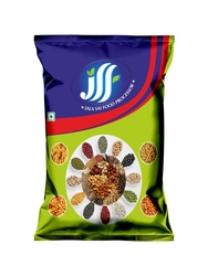PULSES PACKAGING from WHITE LOTUS INDUSTRIES LIMITED
