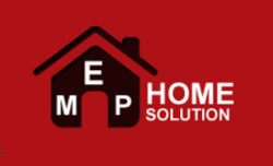 AIR CONDITIONER REPAIRING SERVICE PROVIDER from MEP HOME SOLUTIONS