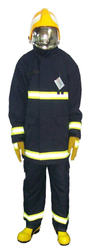 Nomex® Turn Out Gear from MODERN APPARELS