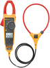 FLUKE 376 CLAMP METER IN DUBAI from AL TOWAR OASIS TRADING