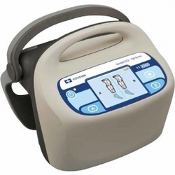 Sequential Compression Device for DVT from KREND MEDICAL EQUIPMENT TRADING LLC