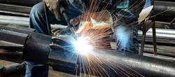 STEEL FABRICATION SUPPLIERS IN UAE from AUTOMECH ENGINEERING CO LLC
