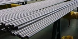 STAINLESS STEEL 904L WELDED TUBES from PEARL OVERSEAS