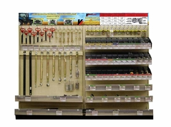 Hardware retail in UAE from SKY STAR HARDWARE & TOOLS L.L.C