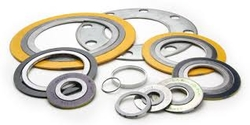 Gasket supplier in UAE from SKY STAR HARDWARE & TOOLS L.L.C