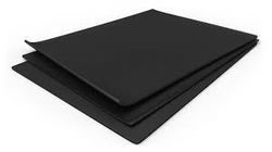 NEOPRENE RUBBER SHEET IN UAE from ISMAT RUBBER PRODUCTS IND