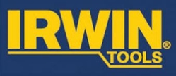 Irwin Tools from CHYTHANYA BUILDING MATERIALS TRADING LLC DUBAI