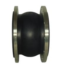 Rubber Expansion Joints in RAK from ISMAT RUBBER PRODUCTS IND