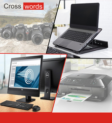 Best Laptop Deals in Dubai from CROSSWORDS GENERAL TRADING LLC