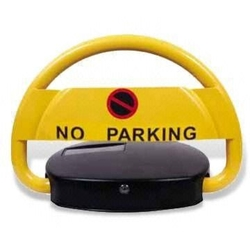 Parking lock from ADEX 0564083305/0555775434/INFO@ADEXUAE.COM /SALES@ADEXUAE.COM