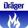 Drager products dealer in musaffah , abudhabi , UAE from CLEAR WAY BUILDING MATERIALS TRADING