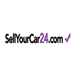 CAR DEALERS USED CARS from SELLYOURCAR24.COM