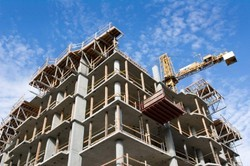 CIVIL ENGINEERS CONTRACTING from MULTIPLE NATIONAL ENT.LLC