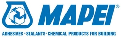 Mapei Adhesives & Grouts from CHYTHANYA BUILDING MATERIALS TRADING LLC DUBAI