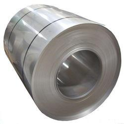 201 stainless steel Strip from ASHAPURA STEEL