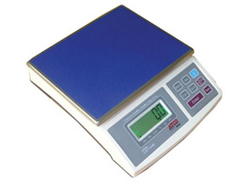 Table Top Weighing Scales from ALE INTERNATIONAL LLC