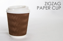 Paper Cups Manufacturer Dubai from HOTPACK PACKAGING INDUSTRIES LLC