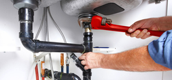 PLUMBING & DRAINAGE SERVICES IN UAE from HICORP TECHNICAL SERVICES