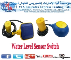 Tank Liquid Water Level Sensor from VIA EMIRATES EXPRESS TRADING EST