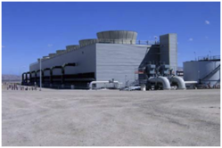 CHEMICALS FOR COOLING TOWERS IN AJMAN from EMVEES WASTE WATER TREATMENT LLC