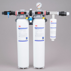 3M- CUNO WATER FILTERS from 3M - MARTECH GENERAL TRADING LLC