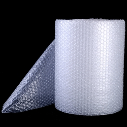 Bubble Wrap Roll from SKY STAR HARDWARE & TOOLS L.L.C