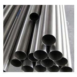 Hastelloy C22 Pipes from ASHAPURA STEEL