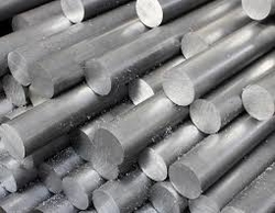 Al6Xn Bars from ASHAPURA STEEL