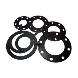 GASKETS Supplier in UAE from SKY STAR HARDWARE & TOOLS L.L.C