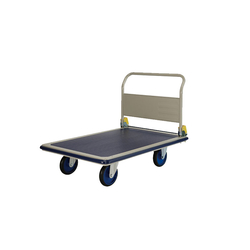Platform Trolley  from SKY STAR HARDWARE & TOOLS L.L.C